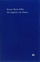 De elegieen van Duino