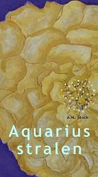 Aquarius stralen