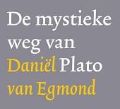 De mystieke weg van Plato