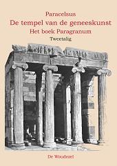 Paracelsus, de tempel van de geneeskunst