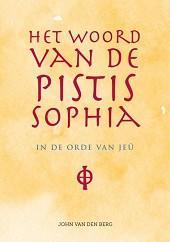 Het woord van de Pistis Sophia