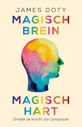 Magisch brein, magisch hart
