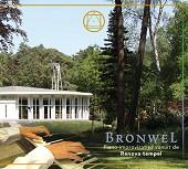 CD-Bronwel