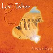 CD-Lev Tahor