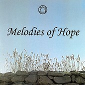 CD-Melodies of Hope