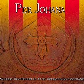 CD-Per Johana