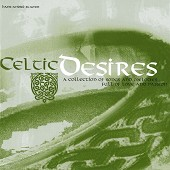 CD-Celtic Desires