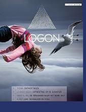 LOGON Magazine 2020 nr.1
