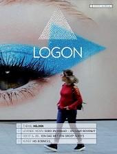 LOGON Magazine 2020 nr.2