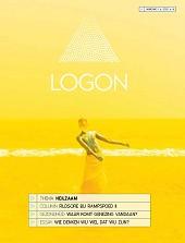 LOGON Magazine 2020 nr.4