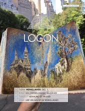 LOGON Magazine 2021 nr.2