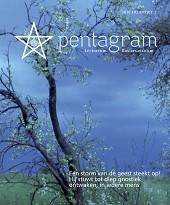Pentagram Magazine  2016 nr.2