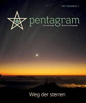 Pentagram Magazine  2017 nr.1