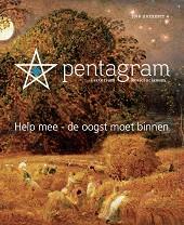 Pentagram Magazine  2018 nr.4