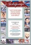 Dvd licht van de bijbel 2005