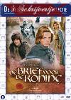 DVD De brief voor de koning