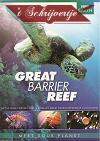 Great Barrier Reef - BBC Earth DVD