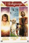 Bijbelse verhalen 3-DVD