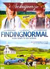 Dvd finding normal