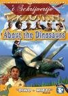 DVD the truth about dino's