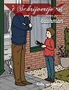 Bijbel voor de buurman