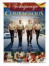 Dvd courageous