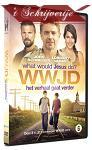 WWJD 3 - Het verhaal gaat verder