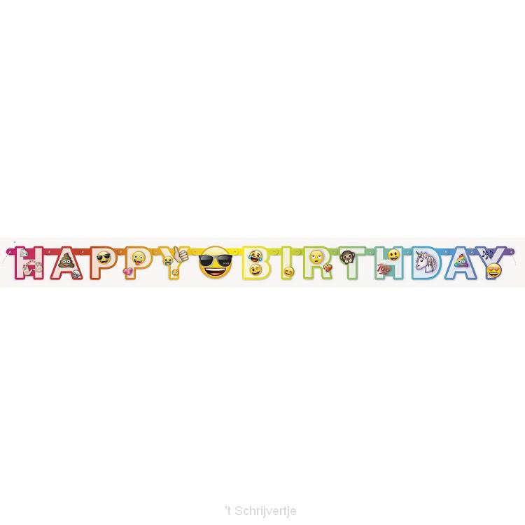Letterslinger Emoji
