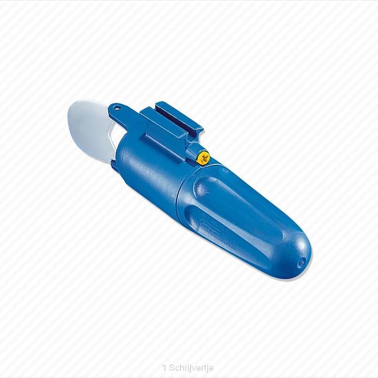 Playmobil 5159 Onderwatermotor