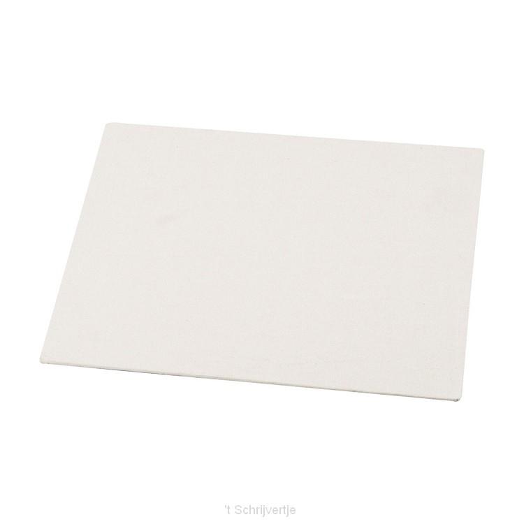 Canvas Paneel 280 gr, 1st.