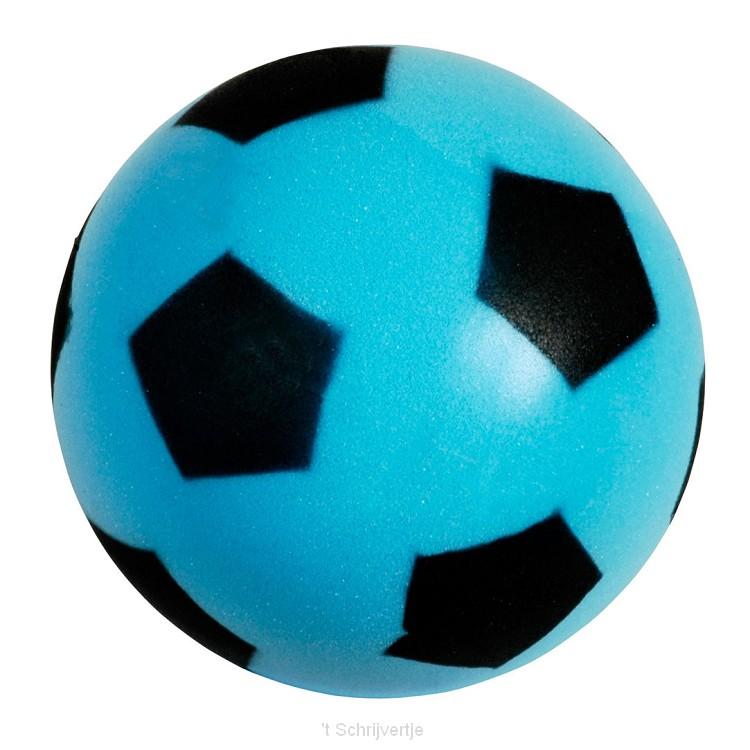 Softbal + 12 cm