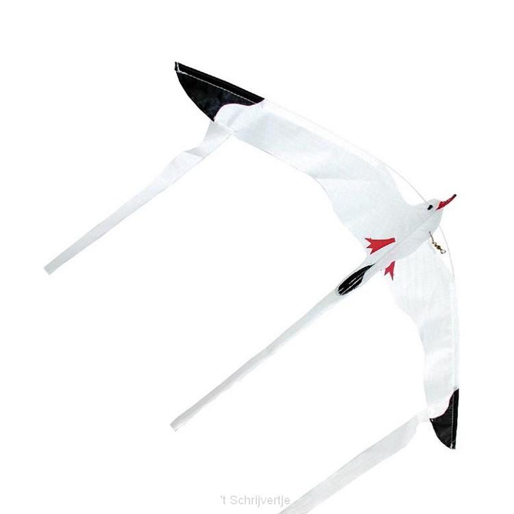 Rhombus Vlieger Mini Zeemeeuw