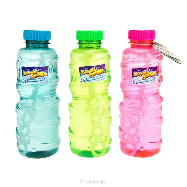 Bellenblaas Kleur, 473ml