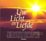 Uw licht en liefde