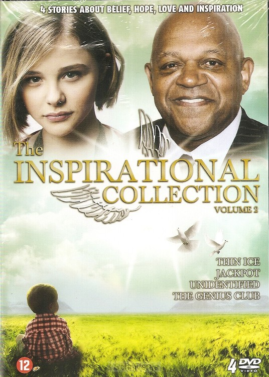 Inspirational collection 2