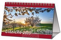 Kalender 2019 sv uitzicht