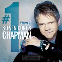 # 1's Vol. 2 (CD)