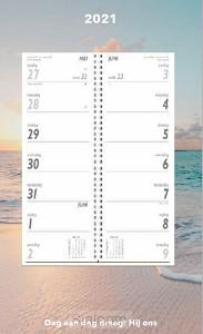 Weekomleg op schild Dag aan Dag 2019