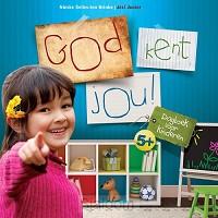 God kent jou