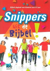 Snippers uit de bijbel