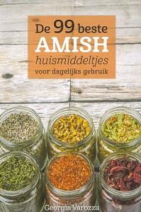 99 beste amish huismiddeltjes