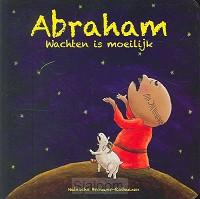 Abraham wachten is moeilijk