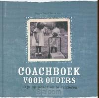Coachboek voor ouders