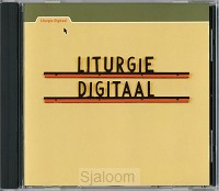 Liturgie digitaal
