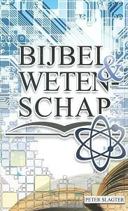 Bijbel en wetenschap
