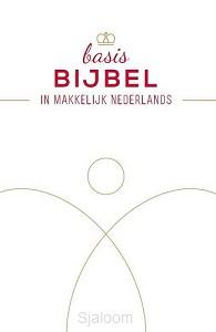 BasisBijbel, Paperback