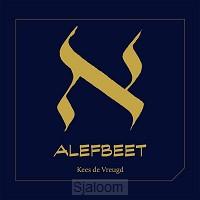 Alefbeet