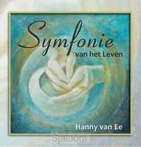 Symfonie van het leven