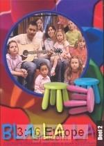 Bla La La - Deel 2 (DVD)