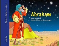 Abraham/jacob